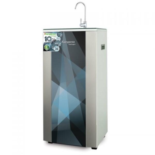 Máy lọc nước Hydrogen Kangaroo KG100HP