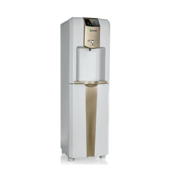 Máy lọc nước Aosmith ADR75-V-ET-1 5