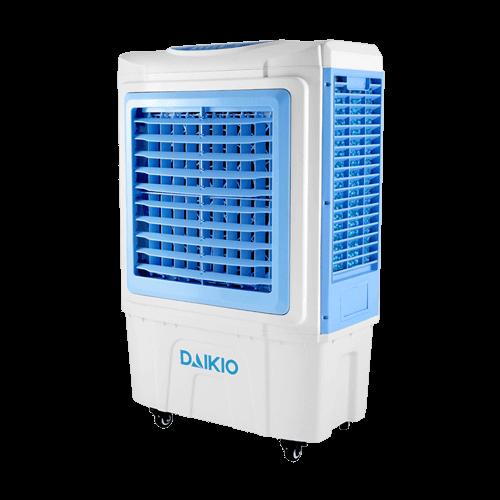 máy làm mát cao cấp DAIKIO DK-5000D (DKA-05000D)